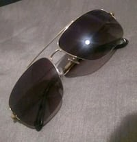 New fossil sunglasses Montreal, H3W 1K8