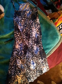 Dress size small  Butte County, 95965