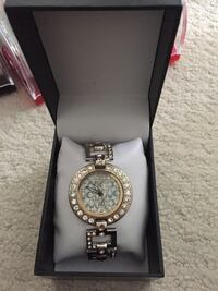 Gucci style watch brand new