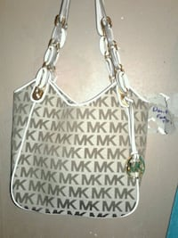 Michael Kors Collinsville, 74021