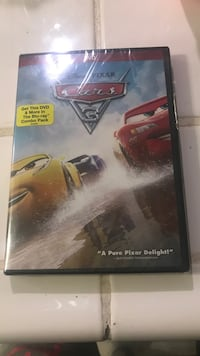 Sony PS3 Need for Speed game case Las Vegas, 89123