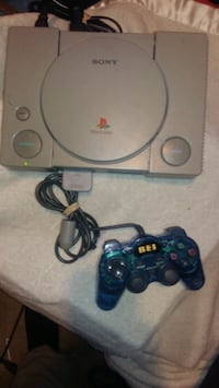 Ps1 orignal complet Laval, H7G 3H7