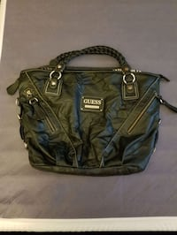 guess bag  South Bend