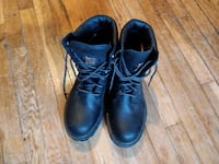 Timberland boots for men 219 mi