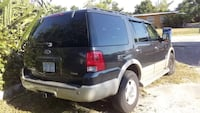Ford - Expedition - 2005 Gainesville, 30501