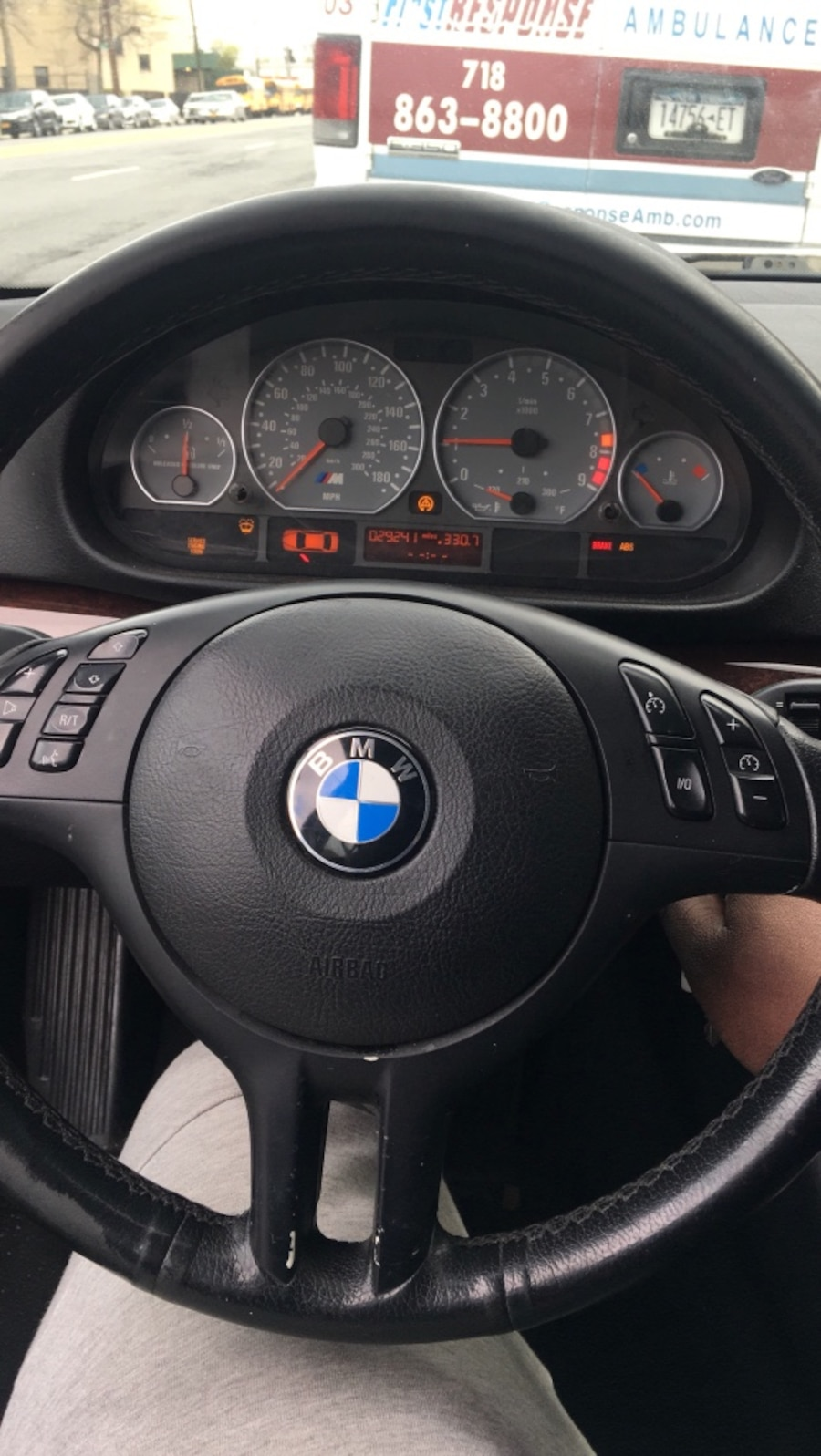 used 6spd 2004 bmw 330xi in new york. Black Bedroom Furniture Sets. Home Design Ideas