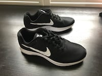 Brand new female nikes London, N6G 5N2