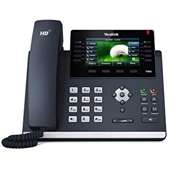 VoIP Phone System - Cloud server - Connect Your International & Local Business