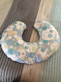 Boppy pillow North Chesterfield, 23235