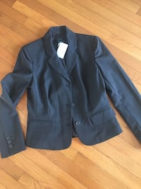 Jacket Victoria Secret NEW 46 km