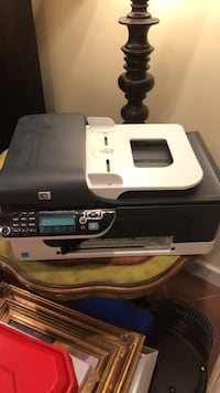 Hp officejet printer Falls Church, 22042