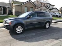 2008 Volvo XC90 3rd row seating Eastvale, 92880