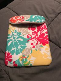 Thirty one tablet case cover