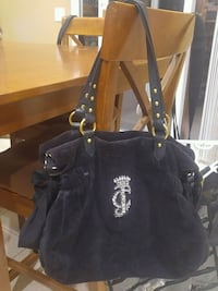 Juicy Couture $10 Victorville, 92394
