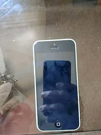 IPhone ce Lynwood, 90262