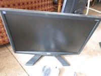 Acer computer monitor with cords still in packages Milton, L9T 1T2