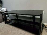 Glass TV stand  Frederick, 21702