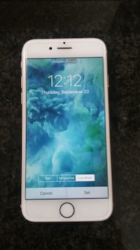 white Samsung Galaxy android smartphone Kitchener, N2R 0L7