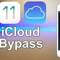 iCloud Removal All Devices Washington