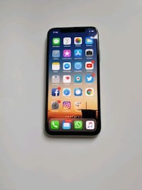 Iphone x 64 gb Roma