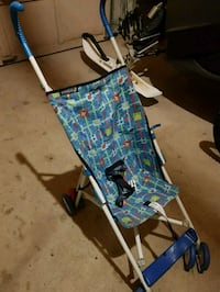 cosco umbrella stroller Barrie