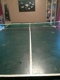 FULL SIZE SLATE Pool/Ping Pong Table Syracuse, 13209