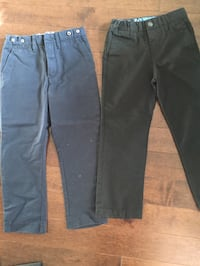 Boys Dress Pants Edmonton, T6A 3B8