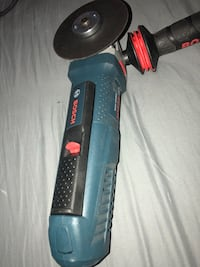 black and red hair clipper Merced, 95348
