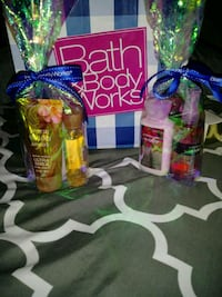 New Bath and Body Sets Winchester, 40391