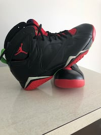Jordan 7: Marvin the Martians Oakville, L6L 0R7