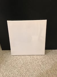 New 12x12 canvases 10 for $10 Vienna, 22031