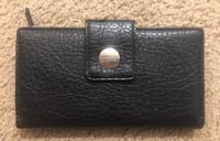 Kenneth Cole wallet Frederick, 21701