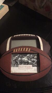 Football Picture frames Olney, 20832