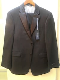 Brand new with tags Tommy Hilfiger Tuxedo Los Angeles, 90020