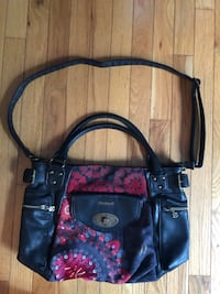Desigual Handbag Ellicott City, 21043