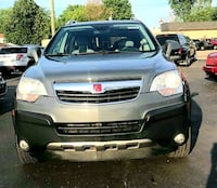 2008 Saturn VUE◇SPORT UTILITY◇RELIABLE SUV◇ Madison Heights, 48071