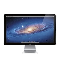 Apple LED Cinema Display (27-inch, Mini DisplayPort) Arlington, 22202