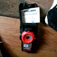 Black & Decker crosshair 90° auto laser level Denver, 80219