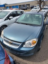 2005 Chevy Cobalt CHEAP Mississauga, L5N 0G5