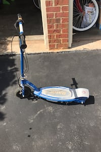 E100 Electric Scooter North Potomac, 20878