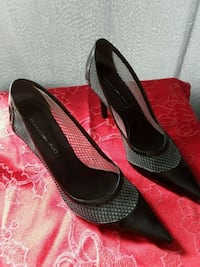 Size 6 1/2 BANDOLINO Black shoes Los Angeles, 90029