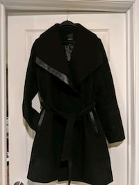 Dress Coat/Jacket Orangeville, L9W 2C6