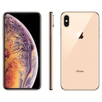İPhone XS Max 64 GB  Muratpaşa, 07010