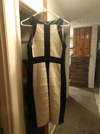 Dress size 8 Winchester, 40391