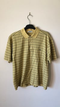 Vintage Bally Polo size M Newmarket, L3Y 7T6