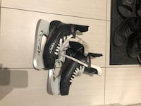 CCM boys skates for sale London, N5X 0J4