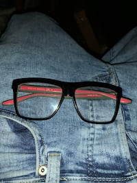 Gucci glasses Capitol Heights, 20743