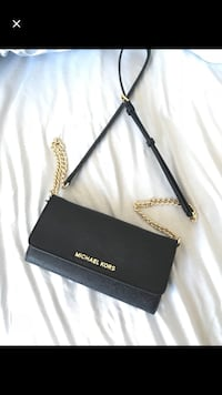 Michael Kors authentic  Toronto, M2J