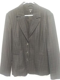 New le chateau xxl blazer