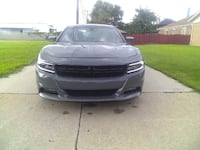 Dodge - Charger - 2017 Dearborn Heights